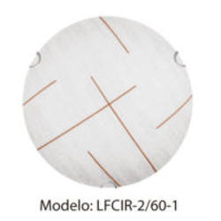 lfcir21-200x200