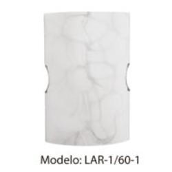 LAR-1_60-1-ok-200x200