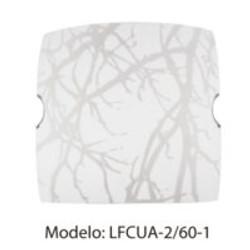lfcua1-200x200