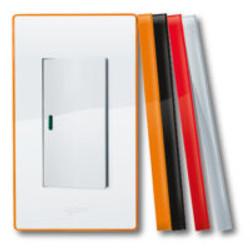marcos-de-color-ok-200x202