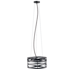 luminario-ferrand-200x193