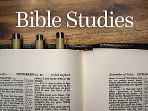 Bible-Study-Clip-Art-Studies-Photo.jpg
