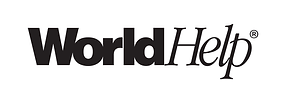 World-Help-Logo_White-Field.png