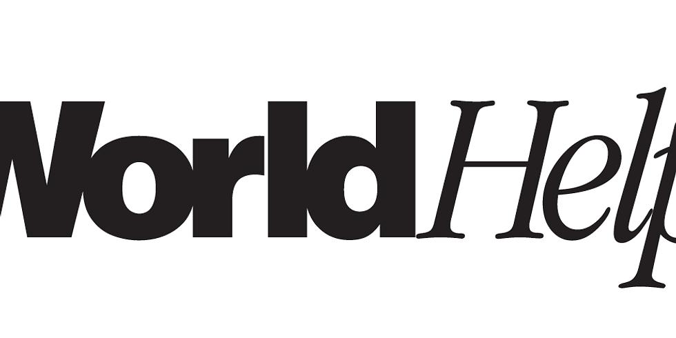 World Help Volunteer