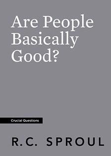 Are People Basically Good 2.jpg