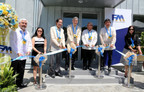 Aviation academy launched in Subic Bay Freeport