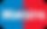 2000px-Maestro_1992_logo.svg.png