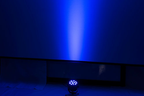 LED Black Light/Uplight 10 pack