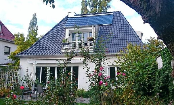 201510_Dachsanierung-_Altenm%C3%83%C2%BC
