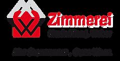 Logo_ZimmereiWeber_edited.png