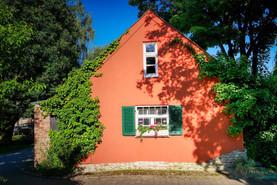 house-5028865_1920.jpg