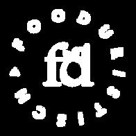 fd-Logo_rund_W.png