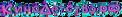kdrf-logo.png