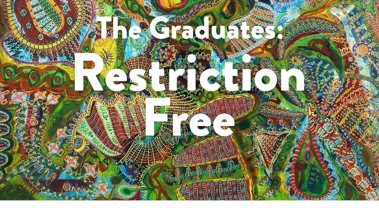 Tatha Gallery; 'Restriction Free'