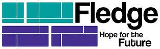 Fledge logo.jpeg
