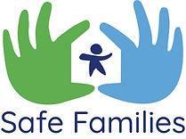 Safe Families full colour.jpg