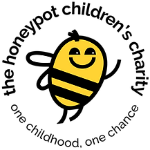 New logo 72ppi.png
