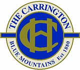 The Carrington, Katoomba