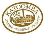 Katoomba Chamber of Commerce & Comunity