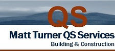 Matt Turner QS Services