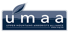 Upper Mountains Arborists Alliance