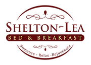 Shelton-Lea Bed & Breakfast