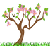 4seasons-158601_1280 transparent spring cropped_edited.png