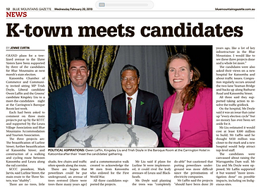 K-town meets candidates BMG 20feb19.png
