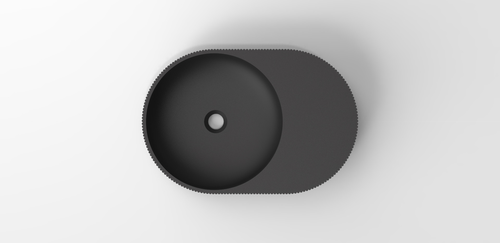 C-01 Charcoal Black top.jpg
