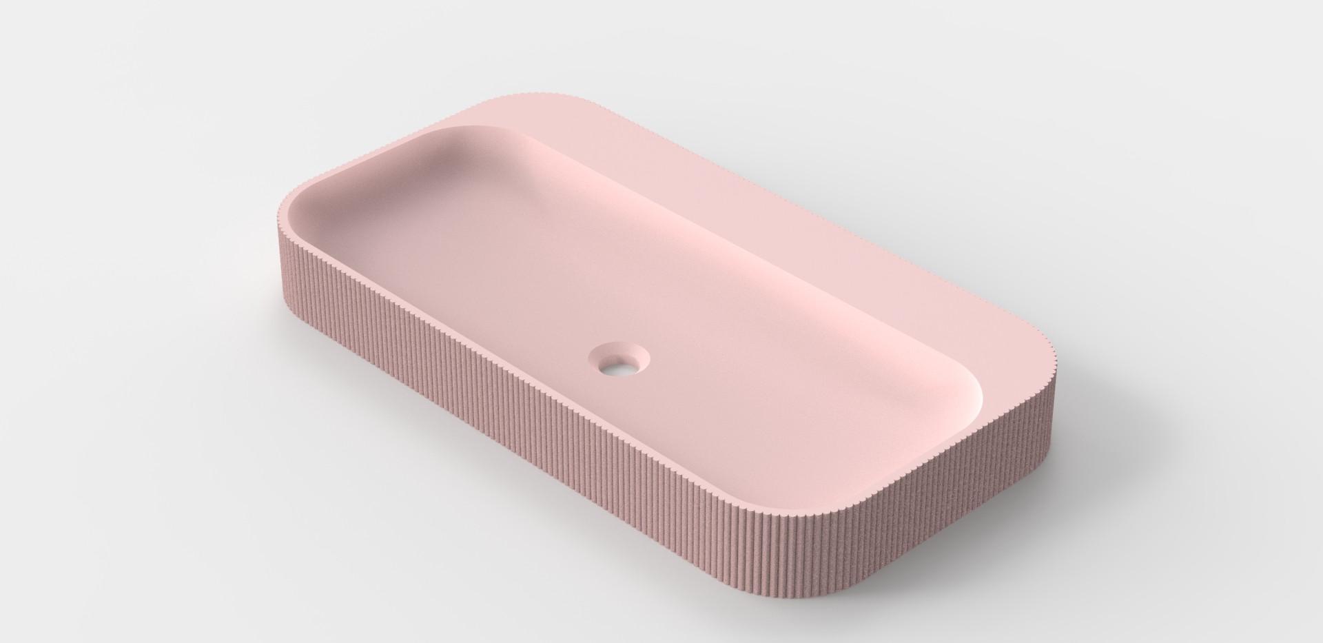S-03 Rose Pink persp.jpg
