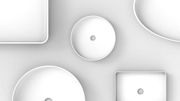 Online-3D-configurator.jpg
