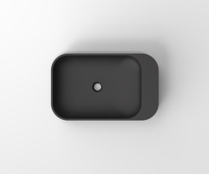 S-02 Charcoal Black top.jpg