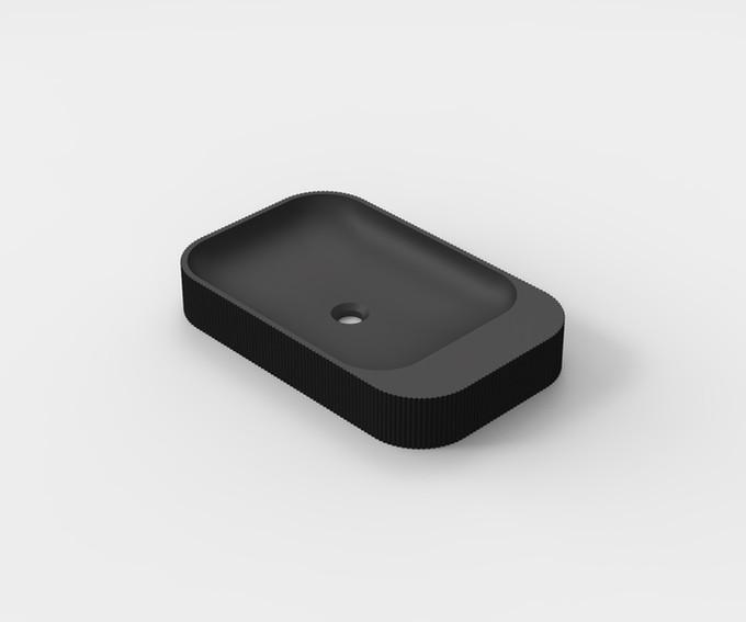 S-02 Charcoal Black persp.jpg