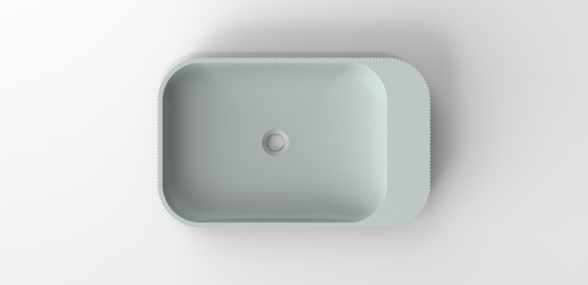 S-02 Mint Green top.jpg