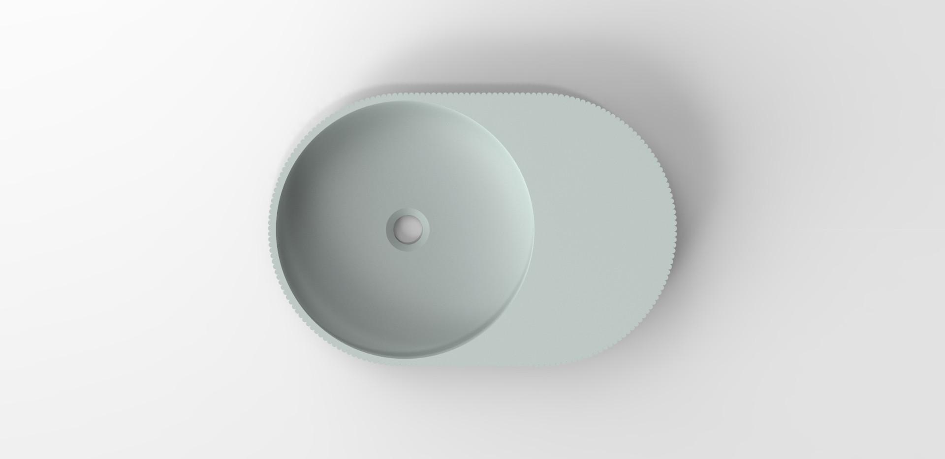 C-01 Mint Green top.jpg