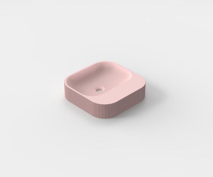 S-01 Rose Pink persp.jpg