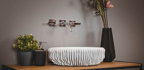 Korall_washbasin_white_Sandhelden