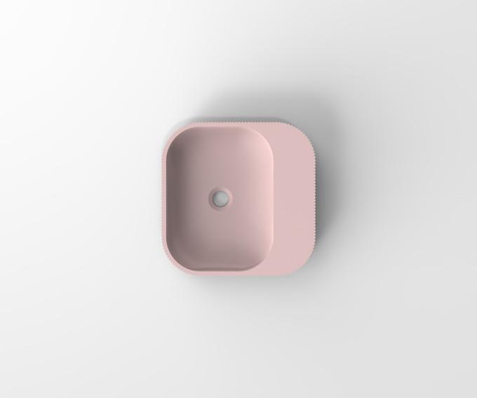S-01 Rose Pink top.jpg