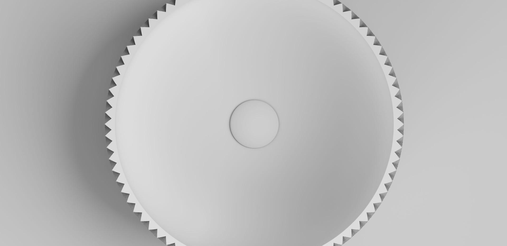 TIGU_430430_Top_.RGB_color.jpg