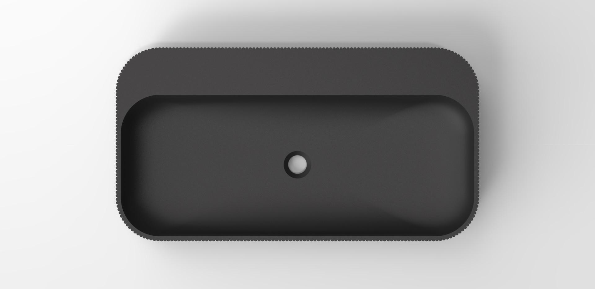 S-03 Charcoal Black top.jpg