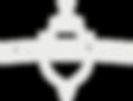 Logo_Sandhelden_vector.png