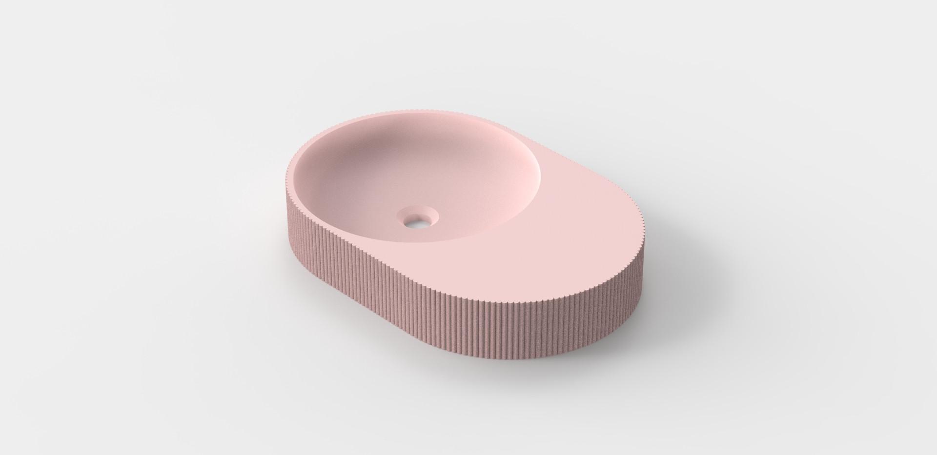 C-01 Rose Pink persp.jpg