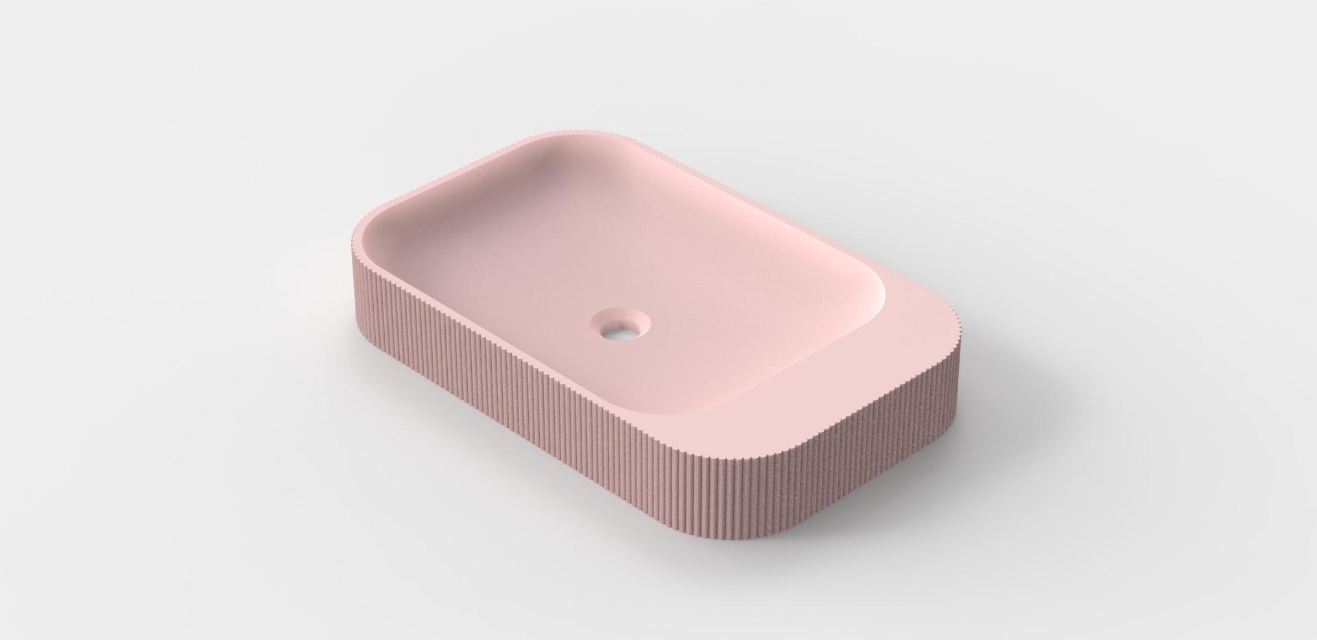 S-02 Rose Pink persp.jpg