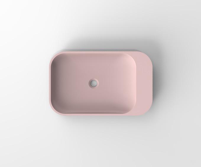 S-02 Rose Pink top.jpg