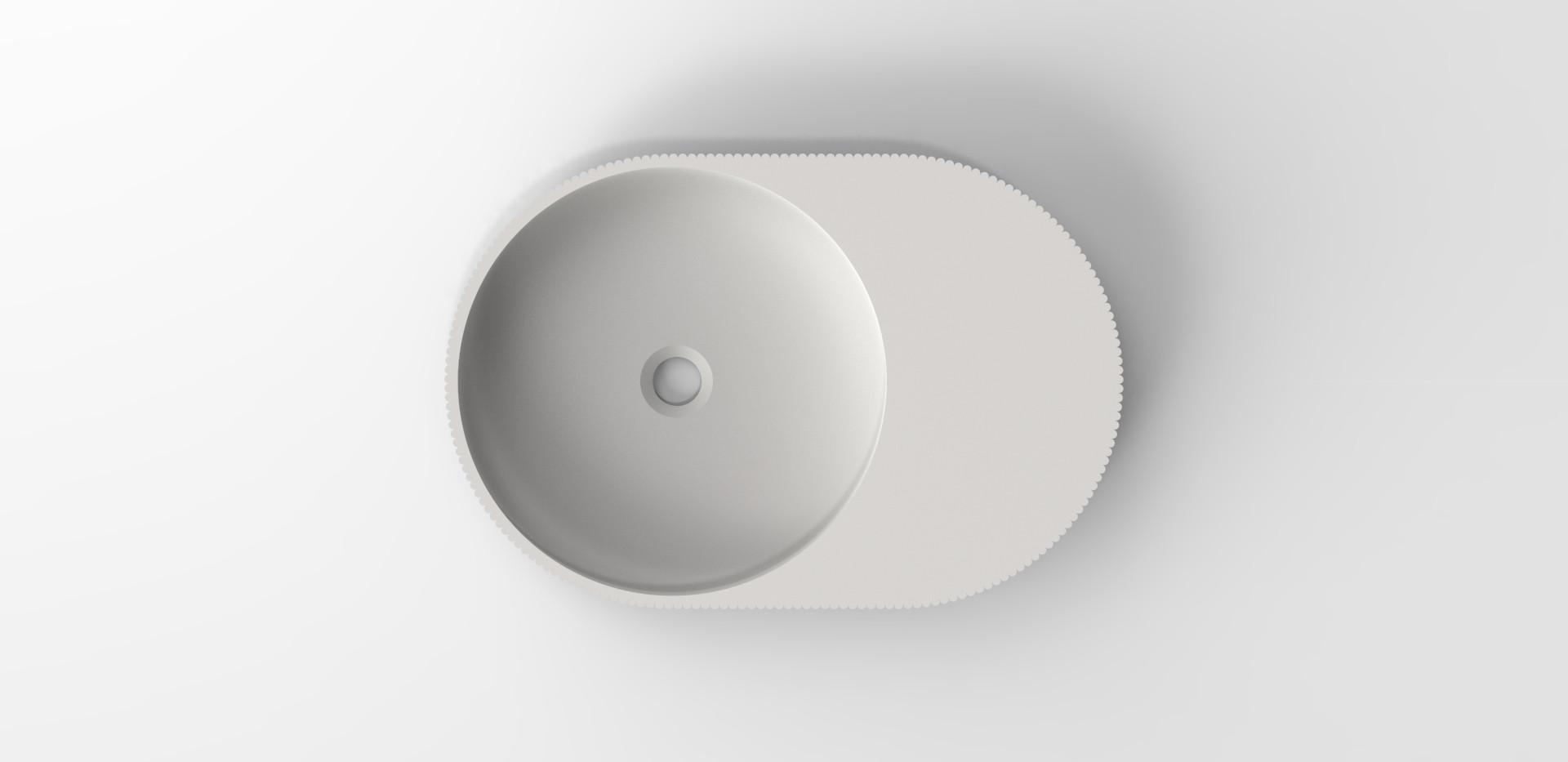 C-01 Glaicer White top.jpg