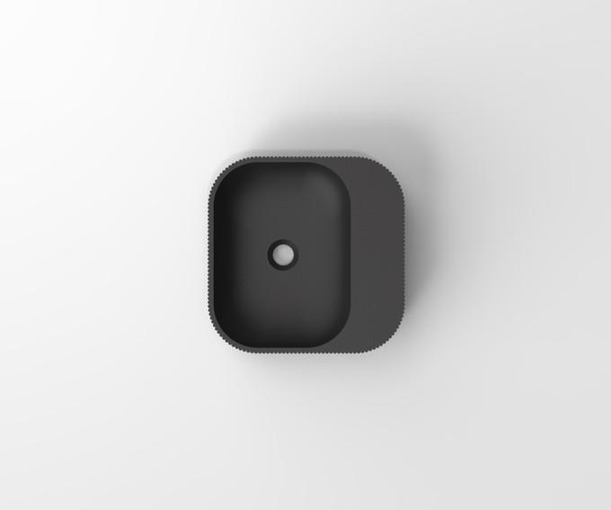 S-01 Charcoal Black top.jpg