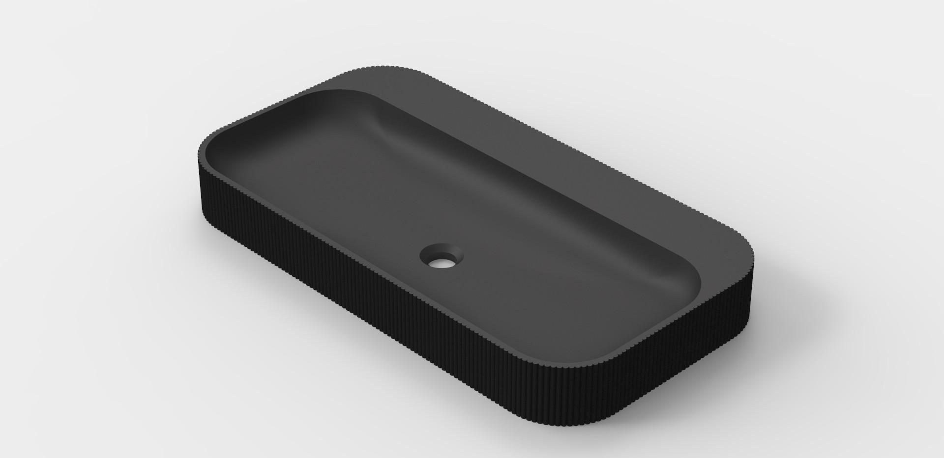 S-03 Charcoal Black persp.jpg