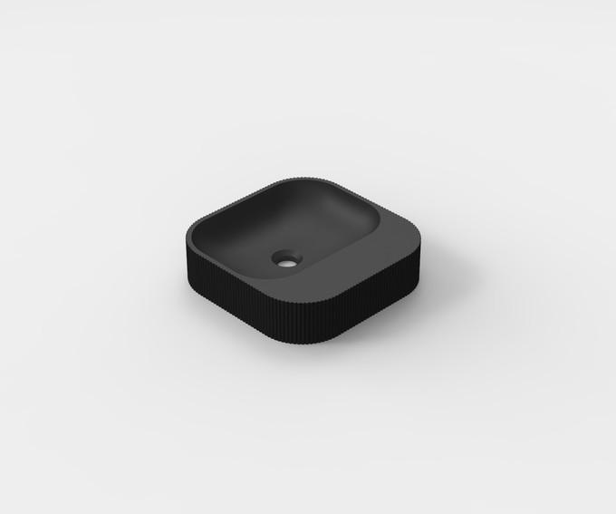 S-01 Black Charcoal persp.jpg