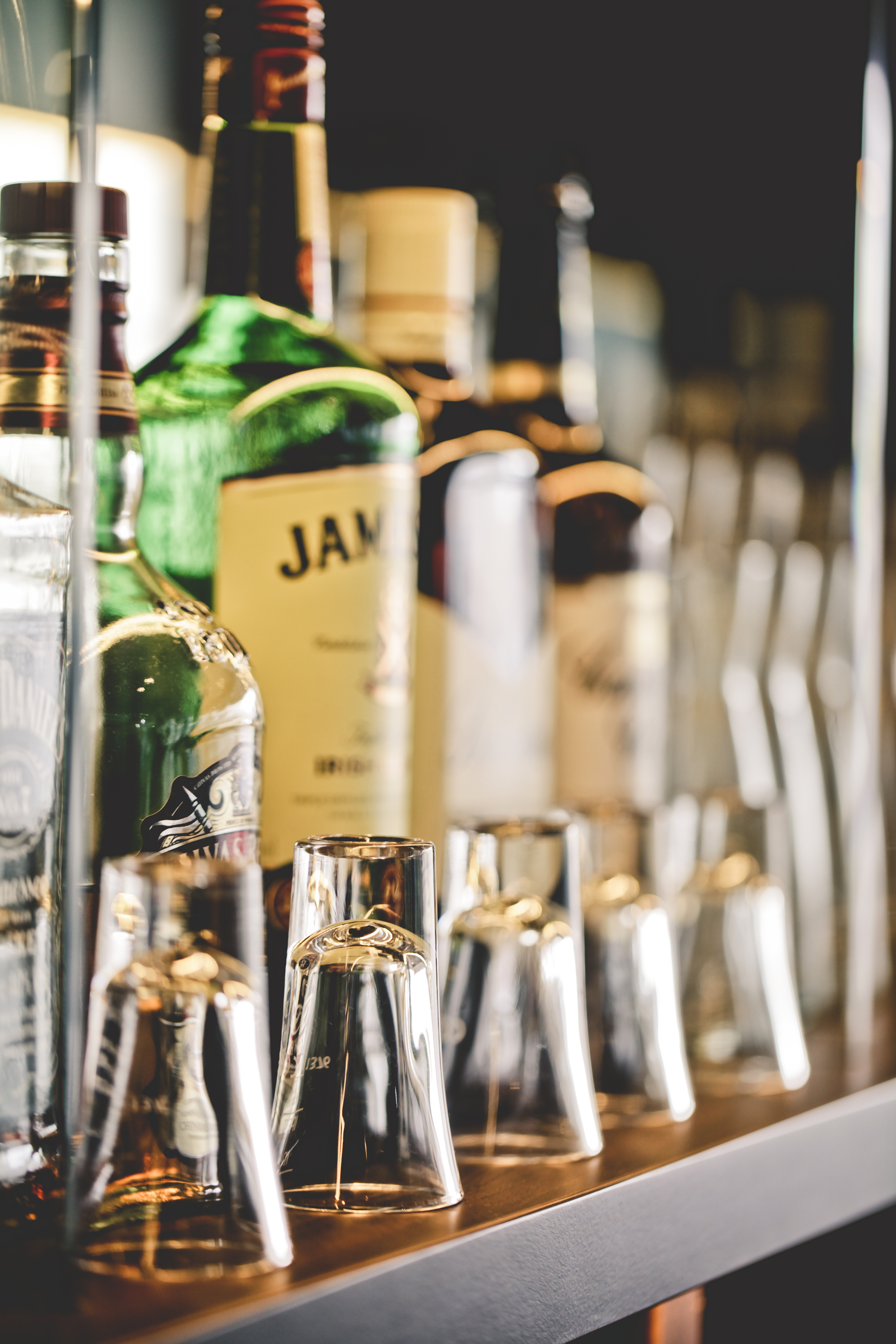 Cenik pijač