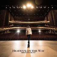Heaven's on the Way Cover.jpg